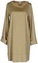 Jijil Short dresses - Item 34732289