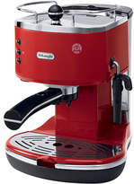 Delonghi Icona Pump Espresso Machine