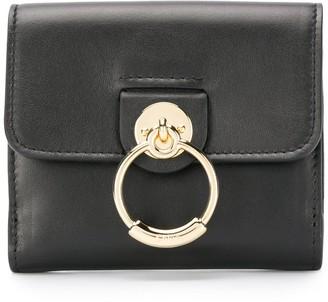 Chloé Tess small wallet