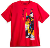 Disney Doctor Strange runDisney Performance Tee for Adults
