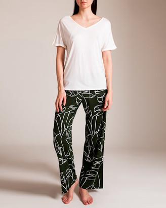 Calida Favorites Trend Pajama