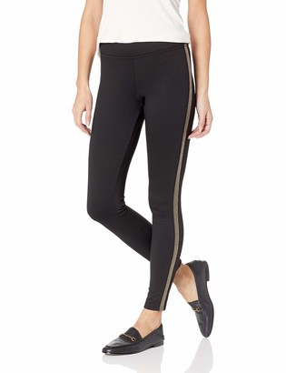 Hue Women's Ponte Legging