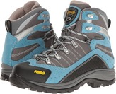 Asolo Drifter GV Women's Hiking Boots