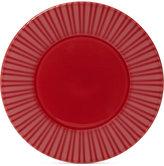 Mikasa Sutton Round Platter