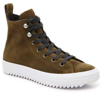 Converse Chuck Taylor All Star Hi High-Top Sneaker - Women's