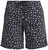 Brunotti Inshore Swimming Shorts Soir