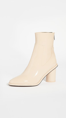 Rag & Bone Wiley High Booties
