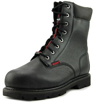 Wolverine mens Work Fire and Safety Shoe