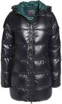 Duvetica Kuppadue Padded Shell Jacket