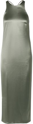Deveaux 3/4 length dresses