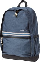 RVCA Men's Barlow Backpack
