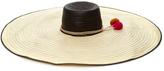 Sophie Anderson Reina Sun Hat