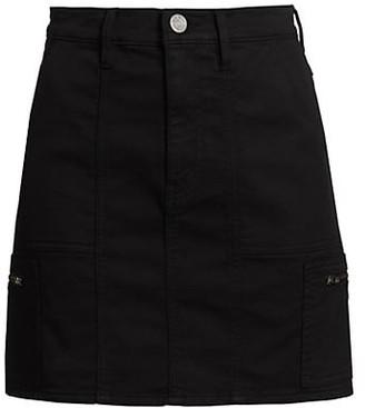 Joie Park Skinny Skirt