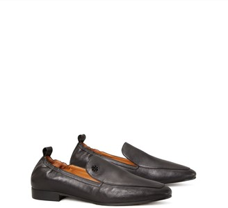Tory Burch Kira Stretch Loafer