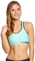 Under Armour Women's Armour Mid Sports Bra 8153055