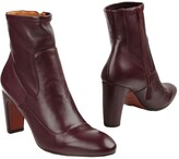 Chie Mihara Ankle boots - Item 11350526