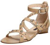 Women's Ginko Sandal