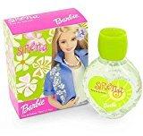 Barbie Sirena Women's 2.5-ounce Eau de Toilette Spray