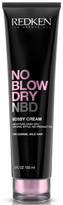 Redken No Blow Dry Bossy Cream for Coarse Hair 150ml