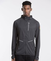 Peak Performance Silberhorn Jacket