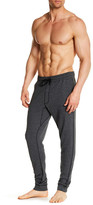 Naked Terry Lounge Pant