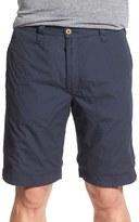 Tailor Vintage Men's Reversible Shorts
