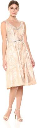 Decode 1.8 Women's Cocktail Dress