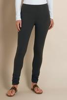 Baux Leggings