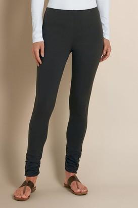 Women Baux Leggings