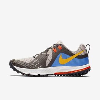 Nike Women's Trail Running Shoe Wildhorse 5