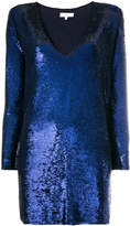 Iro Nobila sequined dress