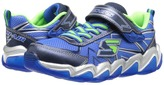 Skechers Skech Air 3.0 97411L Boy's Shoes