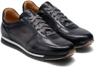 Magnanni Nico Sneaker