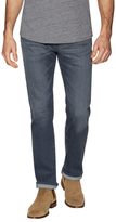 AG Adriano Goldschmied Button Matchbox Jeans