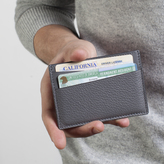 Everlane The Card Case