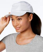 Calvin Klein Mesh Baseball Hat