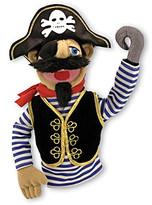 Melissa & Doug Melissa Doug Pirate Puppet