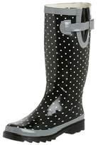 Chooka Women's Classy Classic Rain Boot.