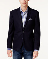 Bar III Men's Slim-Fit Knit Soft Sport Coat, Only at Macy's
