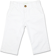 Marie Chantal GirlsBermuda Short
