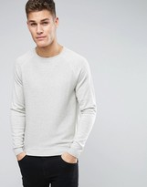 Produkt Knitted Jumper