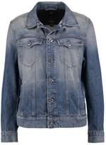 G Star GStar 3301 BF DNM JKT Denim jacket tobe denim