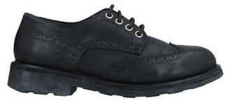 Bikkembergs Lace-up shoe