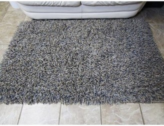 Shag Rug Shop The World S Largest Collection Of Fashion Shopstyle