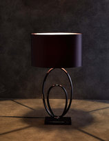 Marks and Spencer Eton Table Lamp