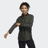 adidas Frostguard Insulated Jacket