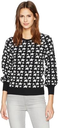 Parker Women's Beven Knit Sweater