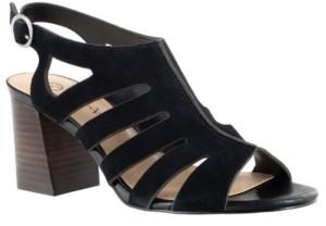 Bella Vita Colleen Women's Gladiator Sandals Women's Shoes
