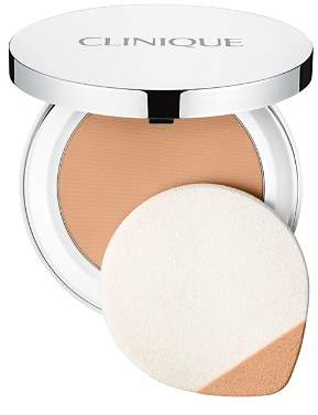 Clinique Beyond Perfecting Powder + Concealer Makeup