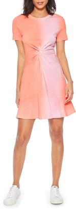 Parker Rae T-Shirt Dress